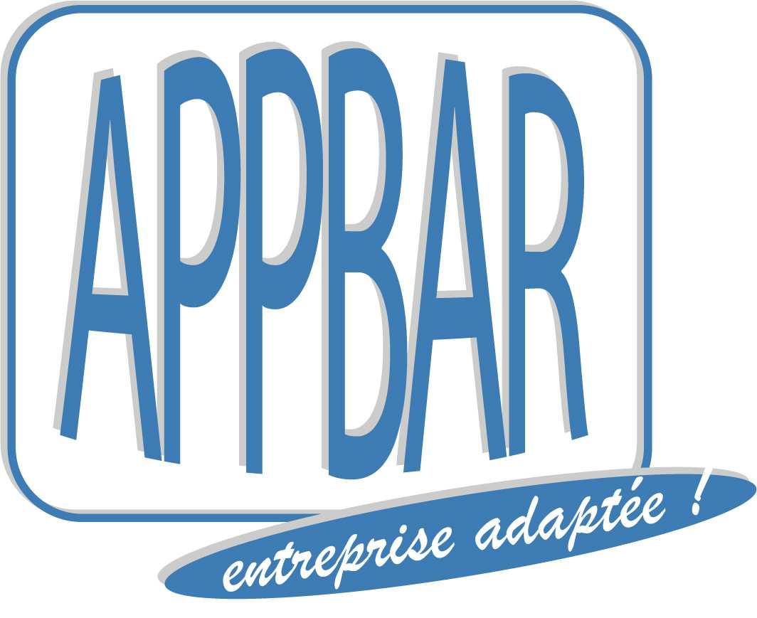 Logo APPBAR Bapeaume les Rouen